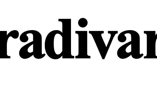 Główne logo